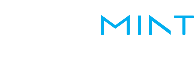 Mint Dental Studio